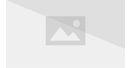Infinity War Vol 1 1 Full.jpg