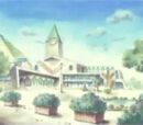 Misora Grundschule