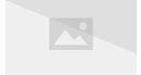 Infinity War Vol 1 4 Full.jpg