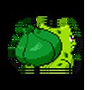 Bulbasaur Back Sprite GenIII.png
