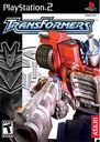 Transformers (Videospiel 2004).jpg