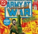 Army At War Vol 1 1