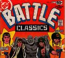 Battle Classics Vol 1 1