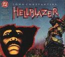 Hellblazer issue 43