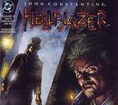 Hellblazer issue 54