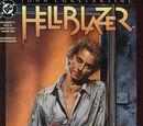 Hellblazer issue 61