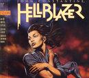 Hellblazer issue 65