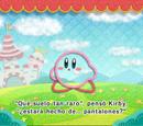 Videojuegos de Nintendo Wii