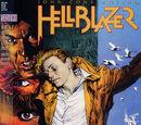 Hellblazer issue 67