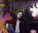 Hellblazer issue 68