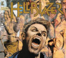 Hellblazer issue 69