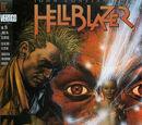 Hellblazer issue 78