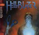 Hellblazer issue 79