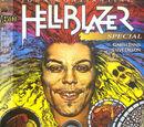 Hellblazer Special 1