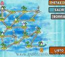 Puzle 38: De isla en isla...