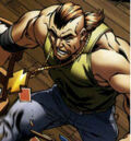 Frank Oliver (Earth-1610) from Ultimate Spider-Man Annual Vol 1 2 0001.jpg