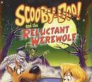 Scooby-Doo y la carrera de los monstruos