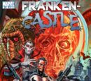 Franken-Castle Vol 1 21