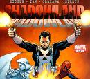 Shadowland Vol 1 3