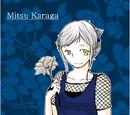 Mitsu Karaga