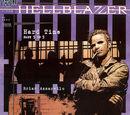Hellblazer issue 150