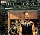 Hellblazer issue 152