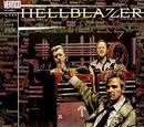 Hellblazer issue 153
