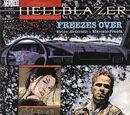 Hellblazer issue 158