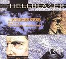 Hellblazer issue 160