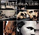 Hellblazer issue 172