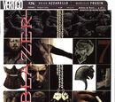 Hellblazer issue 174