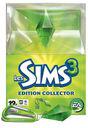Boite Les Sims 3 Edition Collector.jpg