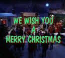 We Wish You a Merry Christmas (Kidsongs)