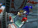 Sonic Heroes Screenshot - 6.jpg