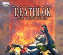 Deathlok Vol 4 6/Images