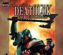 Deathlok Vol 4 7/Images