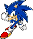 Sonic Art Assets DVD - Sonic The Hedgehog - 12.png