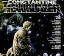 Hellblazer issue 250