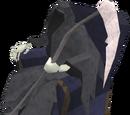 Ceifador