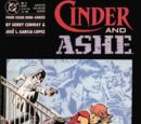 Cinder and Ashe Vol 1 3
