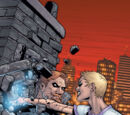 Justice League Elite (4)
