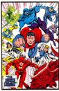 Justice League No Rules to Follow 03.jpg