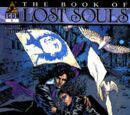 Book of Lost Souls Vol 1 3/Images