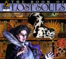 Book of Lost Souls Vol 1 5/Images
