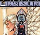 Book of Lost Souls Vol 1 6/Images