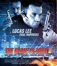 Scott pilgrim vs the world lucas lee the game is over 2 fake movie poster-1-.jpg