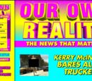 Our-own-reality.com