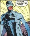 Elasti-Man (Antimatter Universe) 001.jpg