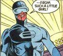 Elasti-Man (Antimatter Universe)