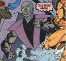 Element Man (Antimatter Universe) 001.jpg